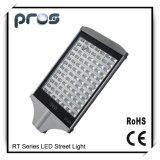 La Chine Fabrication LED solaire Street Parking de l'éclairage des feux