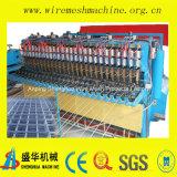 Новый Н тип полная сваренная Automatc машина ячеистой сети (SHW106)