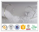 Adhesivo termofusible Resina EVA / Gránulos / pellets de resina EVA de acetato de vinilo etileno
