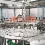Terminar la planta de embotellamiento del agua mineral/la máquina de embotellado pura del agua