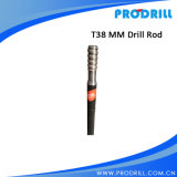 T38 Speed ​​Rod for Drilling