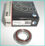 Roulement à billes de la planche à roulettes Abec7-Abec9 (roulement à billes profond de cannelure)