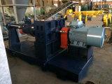 Machines d'extrudeuse/extrudeuse en caoutchouc Machine150X14D de /Rubber d'extrudeuse