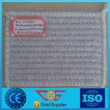 Material de bentonita de sodio natural Revestimiento de arcilla Gcl