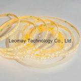 Una striscia flessibile Non-Impermeabile di 3528 SMD LED