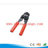 Приспособление для продевания струны, кабель прибора сетевой инструмент
