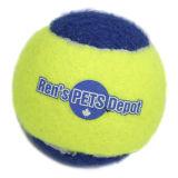 Sfera di tennis