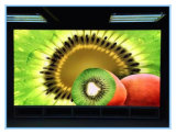P40 полный экран сетки цвета СИД гибкий