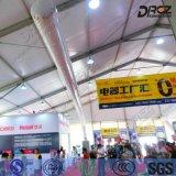 Блок кондиционирования воздуха Aircond шатра фабрики сразу охлаженный воздухом для игр спорта/торговой ярмарки