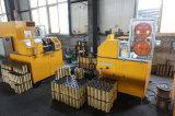 Hoher Antrieb LÄRM SAE100 Standardhochdruckgummischlauch