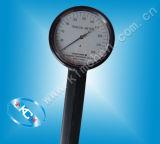 Medidor de tensión de Yokogawa/medidor de tensión mecánica T-101-05 Hilados de Fibra de alambre de cobre
