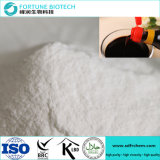 Na CMC do sódio do produto comestível do CMC da fortuna no produto da farinha