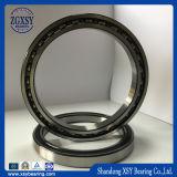 Cuscinetto di rotella automobilistico del cuscinetto a sfere del carbonio dell'acciaio al cromo