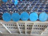 Presentes de lembrança Polyresin Snow Globe com OEM personalizado