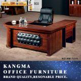 Klassische Chef-Manager-Tabelle Kangma Büro-Möbel Km-T319