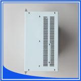 De Convertor van de Omschakelaar van de frequentie voor de Machine die van de Centrifuge wordt gebruikt