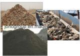 Schema elaborante residuo stantio