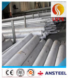 Пробка двухшпиндельного нержавеющего круглого металла трубы стальная безшовная (904L, 254SMO)