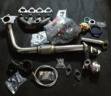 Turbo Kits para Honda Civic de la serie B