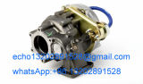 パーキンズエンジンのためののためのT420076 3142u991のタペット1100のシリーズ猫の幼虫C4.4 C6.6本物のパーキンズのエンジン部分