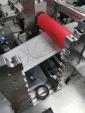 N95 / Kn95 полностью автоматическая и полуавтоматическая машина маски производственной линии