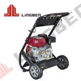 200kg Wasmachine van de Hoge druk van de Machine van de Was van de Auto van de Straal van het Water van de Motor van de Benzine van de benzine de Schonere
