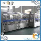 Flaschen-Mineralwasser-füllender Produktionszweig des Haustier-500ml