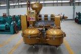 Macchina per estrazione di vendita calda dell'olio di girasole Yzlxq120