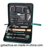 19 insiemi di strumento di manutenzione di PCS/kit di strumento