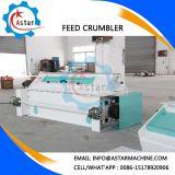 Máquina de Fazer Alimentação granulado para frangos pequenos