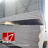 열간압연 강철 플레이트 건축재료