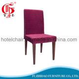 Cadeira ao ar livre do banquete do projeto clássico barato