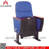 Аудитория общественной мебели дешевая усаживает стулы Yj1001