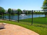 競争価格のカスタマイズされた高品質の住宅の庭の塀