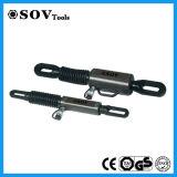 Tirare il cilindro idraulico della marca del Sov