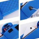 Multifunción Sport Running Cintura Bolsa