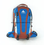 Backpack Hudration способа хорошего качества напольный для задействуя воиска велосипеда