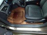 XPE Mat pour voiture Toyota Land Cruiser