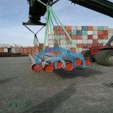 De Naadloze Pijp van het Koolstofstaal JIS G3461 STB410 voor Bolier