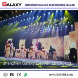Hot Selling Indoor P3.91 LED Display for Rental, Event, Stage,