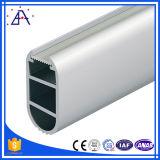 Высокое Quallity 6005 6061 профиль алюминия шлица 6063 t