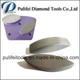Истирательный меля этап поверхностный молоть пола инструментов конкретный для точильщика