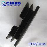 Alta qualidade feita sob encomenda de Qinuo protetor plástico de 75 pés da mobília do milímetro