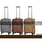 [شبونت] 4 عجلات حقيبة حقيبة لأنّ عمل وسفر