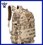 Sac à dos militaire armée coloré sac sac à dos Sac de plein air (randonnée SYSG-1812)