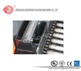 Тоннель Shrink подогревателем нержавеющей стали (BS4535)
