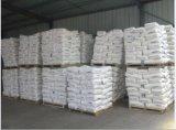 preço de fábrica ZrSiO4 10101-52-7 65% do preço de silicato de zircónio