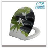 Soem-Fabrik-Preis uF-materielle Toiletten-Sitze
