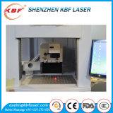 Machine de coupe laser ultra précise pour le prix de la céramique FPC