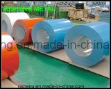 Aluminiumzink-Beschichtung